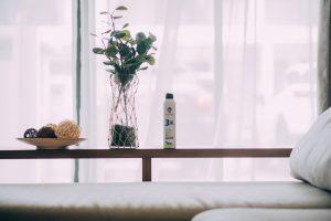 house use covid disinfectant spray